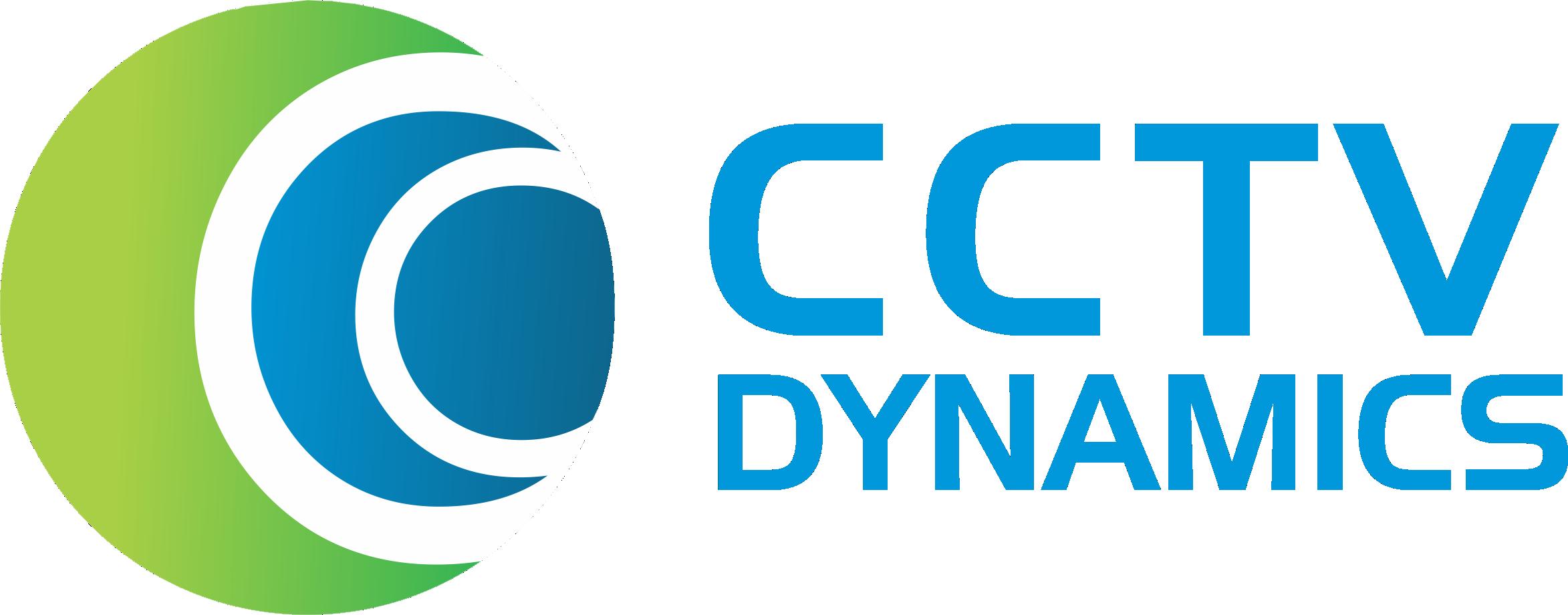 cctvdynamics